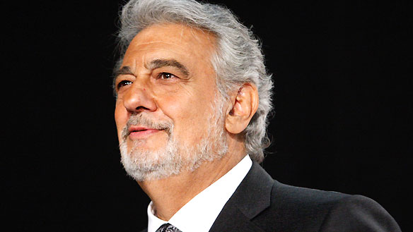 20161119144635-placido-domingo.jpg
