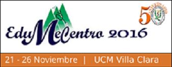 20161124123540-edumecentro-50-aniv-0.png