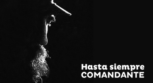 20161201035407-portada-fidel-castro-hasta-siempre-comandante-2.jpg