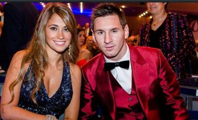 20161221140414-news-about-messi-boda-on-twitter.jpg