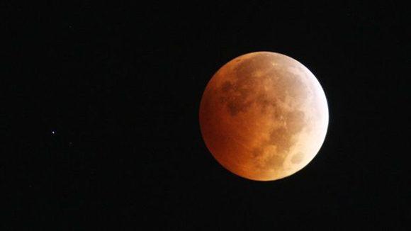 20170105134039-luna-580x326.jpg