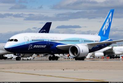20170124134224-boeing-787-8-dreamliner-01.jpg