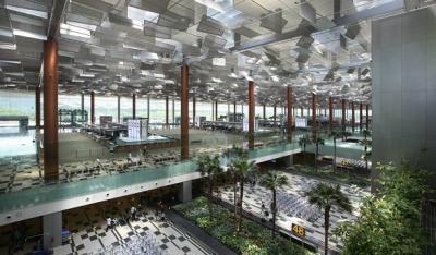 20170221150204-aeropuerto-internacional-de-changi-singapur-.jpg