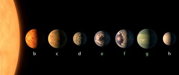 20170227133238-r-planetas-huge-580x245.jpg