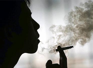 20100531040508-fumadores-pasivos-370.jpg