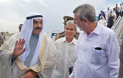 20100718022349-kuwait.jpg