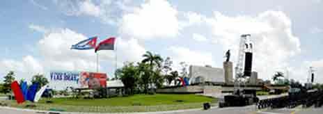 20100722185854-pano-plaza-esta.jpg