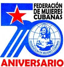 20100814132857-logo-aniversario-fmc-web.jpg