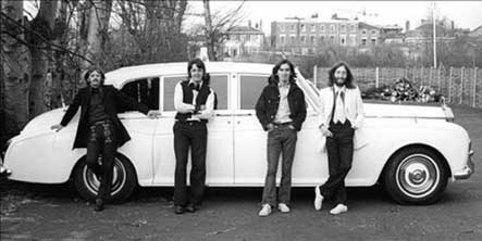 20100826034217-beatles-web.jpg