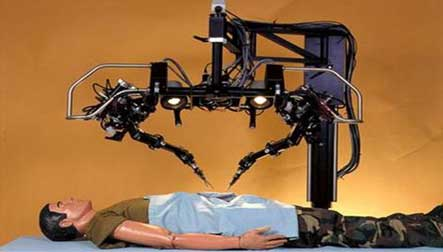 20100830133114-robot-web.jpg