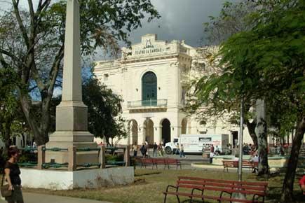 20100908133830-teatro-caridad-web.jpg