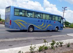 20100915162417-omnibus-astro.jpg