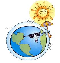 20100917025004-capa-de-ozono-web-web.jpg