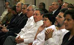 20101104140851-raul-seminario.jpg