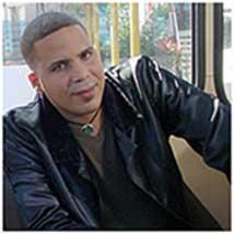 20101108201617-arnaldo.jpg