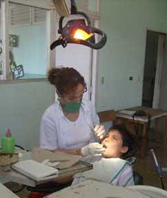 20101112220849-dentista.jpg