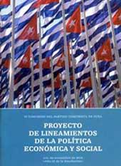 20101116023214-royecto.jpg