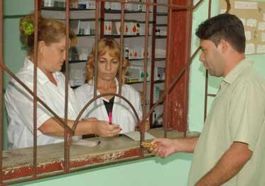 20101122012108-farmacia.jpg
