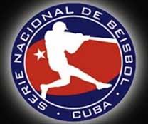 20101128192524-beisbol-web.jpg