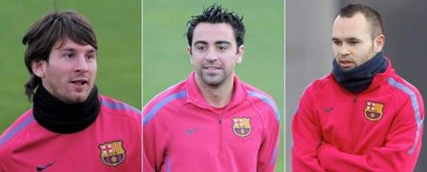 20101206192653-futbol.jpg