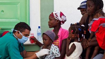 20101221144219-medico-haiti.jpg