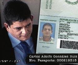 20101222130004-el-terrorista-franciso-acha.jpg