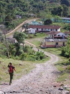 20101222132236-manicaragua.jpg