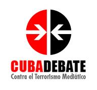 20110113183239-logo-cubadebate-jpg-pagespeed-ce-52yps4raex.jpg