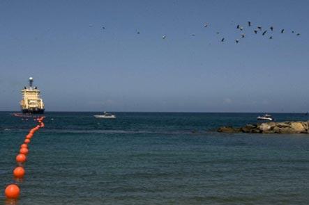 20110123195249-barco.jpg
