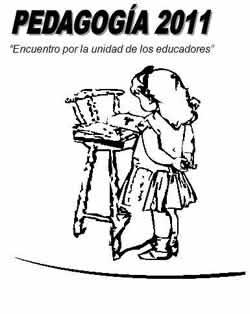 20110129135511-pedagogia-2011.jpg