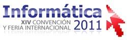 20110209030534-informatica-2011.jpg