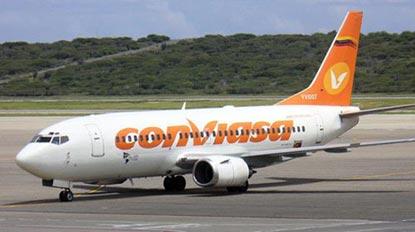 20110222174102-avion.jpg