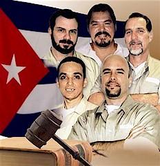 20110223134047-cartel-cinco5.jpg