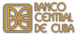 20110314145537-banco.jpg