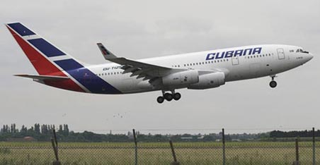 20110315134737-cubana-de-aviacion-departin.jpg