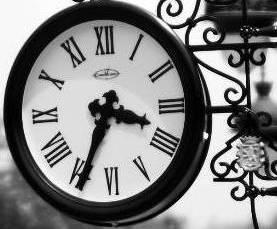 20110318132717-reloj.jpg