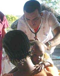 20110319130826-haiti.jpg