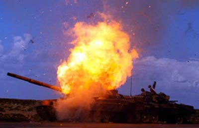 20110320180256-guerra-libia.jpg