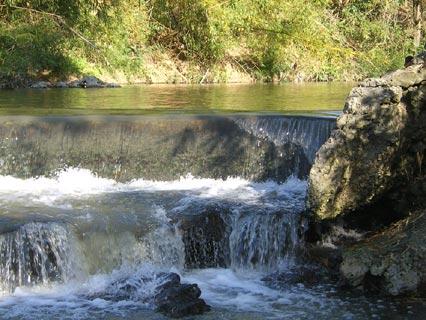 20110322124125-agua.jpg