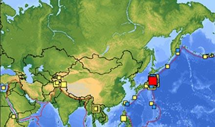 20110328123140-japon.jpg