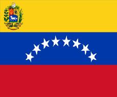 20110409134251-venezuela.jpg