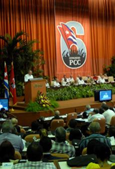 20110417020042-congreso.jpg