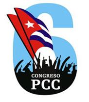 20110419141021-logo-congreso.jpg
