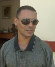 20110419201247-osmani.jpg