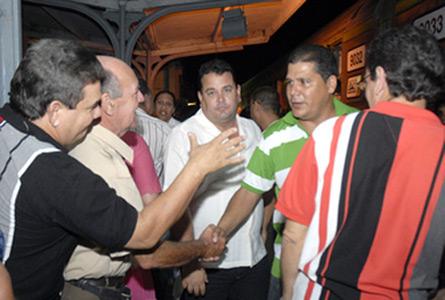 20110420083636-delegados.jpg