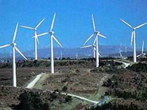 20110517140112-eolica.jpg