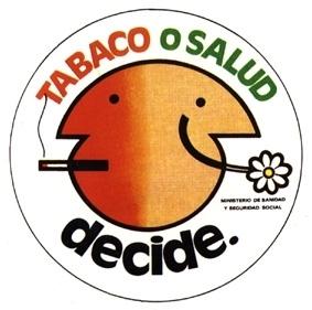 20110530140336-tabaco-o-salud.jpg