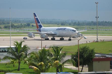 20110619205513-avion.jpg