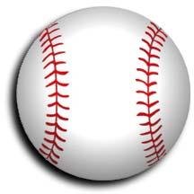 20110622125521-beisbol-pelota.jpg