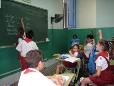 20110622130603-maestros.jpg